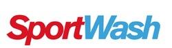 SportWash GmbH