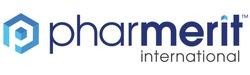 weiter zum newsroom von Pharmerit International