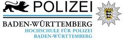 weiter zum newsroom von Hochschule für Polizei Baden-Württemberg