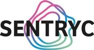 weiter zum newsroom von Sentryc