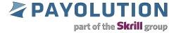 weiter zum newsroom von payolution GmbH