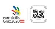 EuroSkills 2020 GmbH