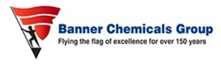 Banner Chemicals UK