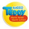 weiter zum newsroom von Radio TEDDY