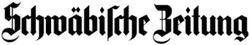 weiter zum newsroom von Schwäbische Zeitung