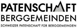 Schweizer Patenschaft für Berggemeinden