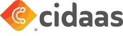 weiter zum newsroom von cidaas