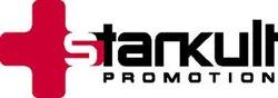 Starkult Promotion