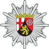 weiter zum newsroom von Polizeipräsidium Rheinpfalz