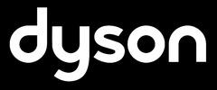 weiter zum newsroom von Dyson SA