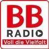 weiter zum newsroom von BB RADIO