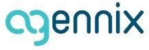 AGENNIX AG