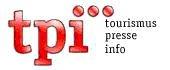 tpi - Tourismuspresse GmbH