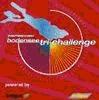 Int. Bodensee-Tri-Challenge