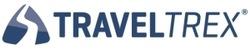 weiter zum newsroom von TravelTrex GmbH