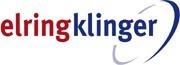 ElringKlinger AG