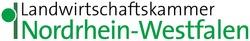 weiter zum newsroom von Landwirtschaftskammer NRW