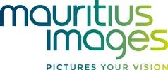 mauritius images GmbH