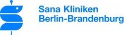 weiter zum newsroom von Sana Kliniken Berlin-Brandenburg GmbH