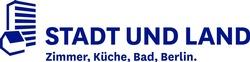 weiter zum newsroom von STADT UND LAND Wohnbauten-Gesellschaft mbH