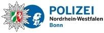 weiter zum newsroom von Polizei Bonn