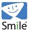 weiter zum newsroom von Smile