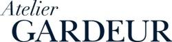 GARDEUR GmbH