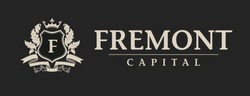 To the newsroom of Fremont Capital