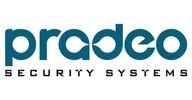 weiter zum newsroom von Pradeo Security Systems