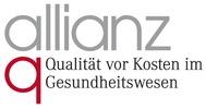 weiter zum newsroom von allianz q