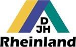 weiter zum newsroom von DJH Landesverband Rheinland e.V.