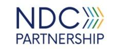 weiter zum newsroom von NDC Partnership