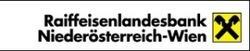Raiffeisenlandesbank Niederösterreich-Wien AG