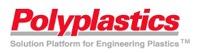 weiter zum newsroom von Polyplastics Co., Ltd.