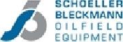 weiter zum newsroom von Schoeller-Bleckmann Oilfield Equipment AG