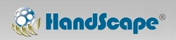 HandScape Inc.
