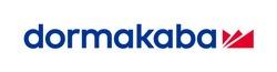 weiter zum newsroom von dormakaba Deutschland GmbH