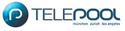 weiter zum newsroom von TELEPOOL GmbH