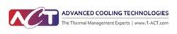 weiter zum newsroom von Advanced Cooling Technologies, Inc.