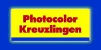 Photocolor Kreuzlingen