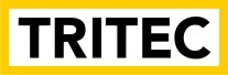 TRITEC Services AG