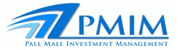 Pall Mall Investment Management GmbH