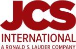 weiter zum newsroom von JCS International