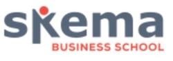 weiter zum newsroom von SKEMA Business School