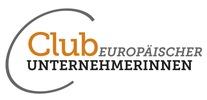 Club europäischer Unternehmerinnen (CeU)