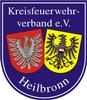 weiter zum newsroom von Kreisfeuerwehrverband Heilbronn