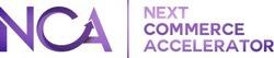 Next Commerce Accelerator GmbH