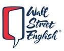 weiter zum newsroom von Wall Street English