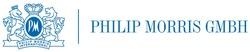 weiter zum newsroom von Philip Morris GmbH
