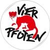 weiter zum newsroom von VIER PFOTEN - Stiftung für Tierschutz